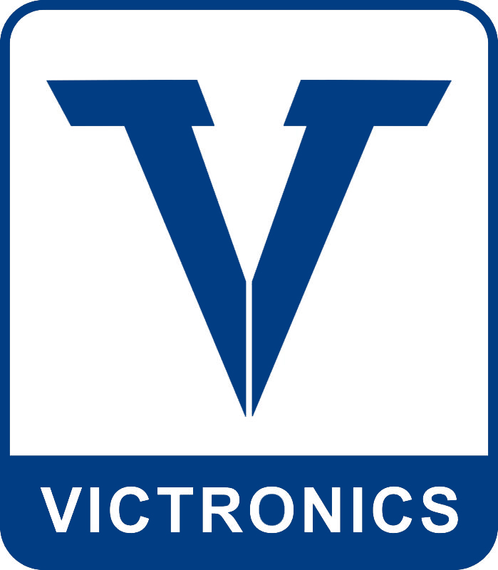 Victronics Technology Ltd.